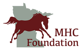 MN Horse Council Foundation